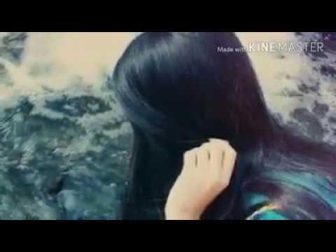 Heart touching melody kannada song