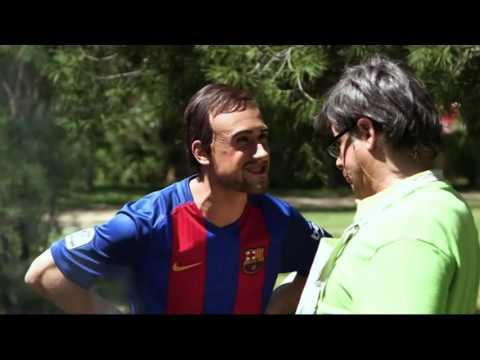 """Crackòvia - """"Fora de sèrie"""", amb el Tata Martino i Paco Alcácer"""