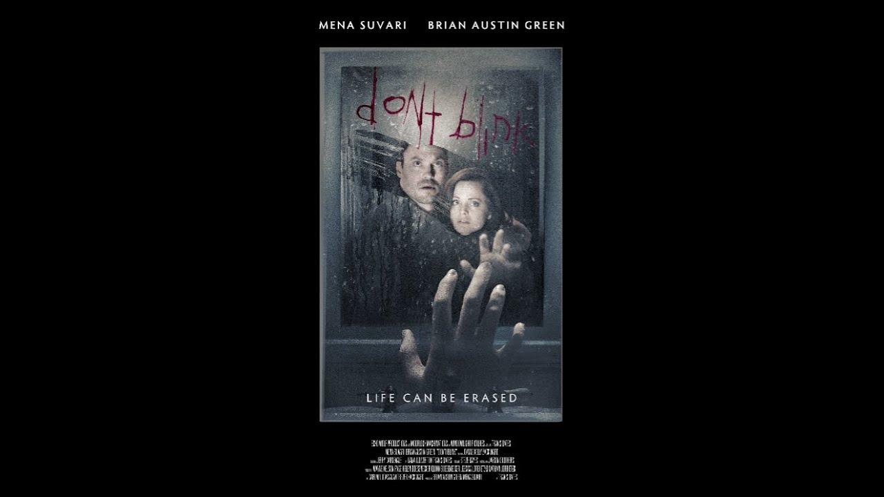 Full movie the return of dr blacklove - 2 7