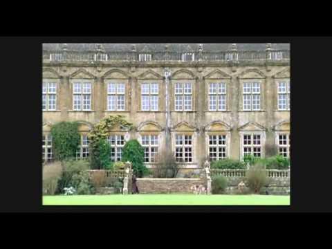 Byron 2003 HD Part 1 2 Full HD
