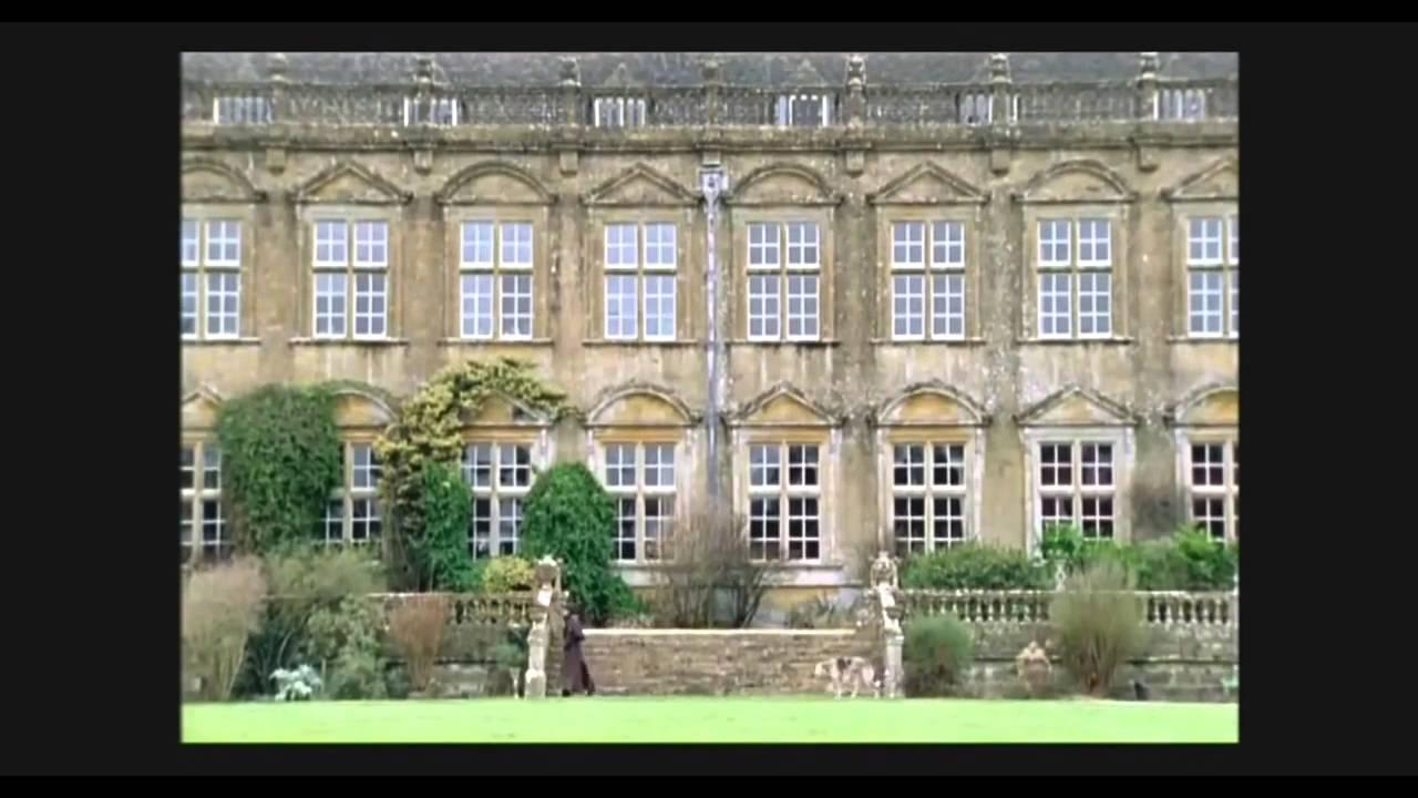 Download Byron 2003 HD Part 1 2 Full HD