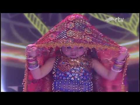 Tum He Ho Dance Cover By  Cicco