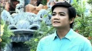 Huynh Khai - Chuyen do ngang  - Manh Le Quan - Ha Nhu Le Tu.wmv