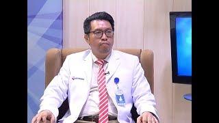 Sakit Lambung Berisiko Kanker, Moms Perlu Waspadai GERD!.