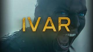 (Vikings) Ivar The Boneless Tribute    Ridin' With The Devil