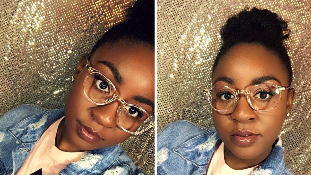 fc2bbefef8 Cute   Affordable Prescription Glasses!