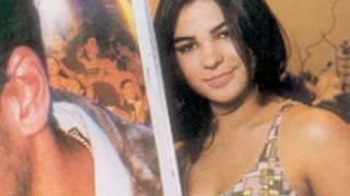 Homenaje a Agustina Cherri