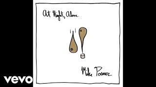 Mike Posner - Jade (Audio)