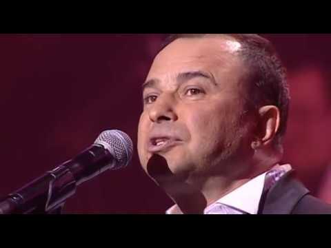Віктор Павлік - Кохайте жінку (Live)