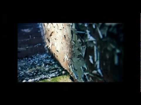 Poison - Czy ty znasz Go (Official Video)