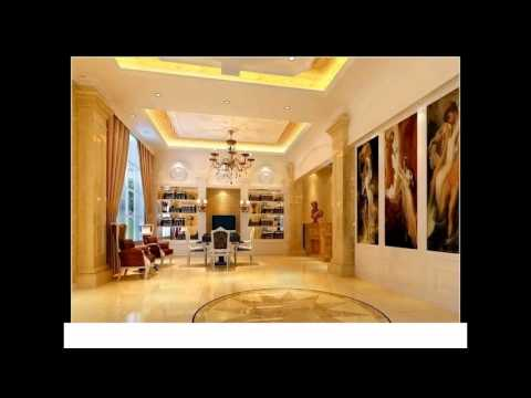 Traditional Home Indian Residential Interior Designers U0026 Home Architects In  Mumbai   YouTube