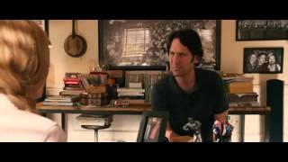 Любовь по-взрослому (2012) Фильм. Трейлер HD
