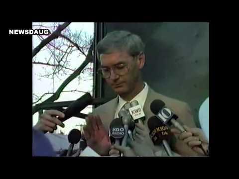 Cleveland School Jan 17 1989