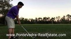 Masterfit Golf Driving Range   Michael Sero PonteVedra-RealEstate.com