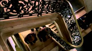Boardwalk Empire Season 5: Episode #7 Preview (HBO)