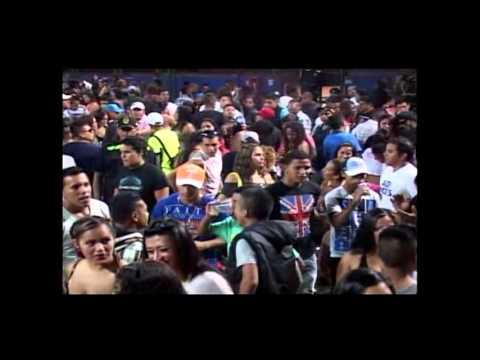 ACONQUISTAR - YA NO TE DOY MAS NA  - CUBADOMINGOS 2013_mpeg2video