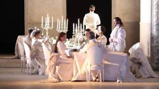 2015 Wexford Festival Opera Highlights