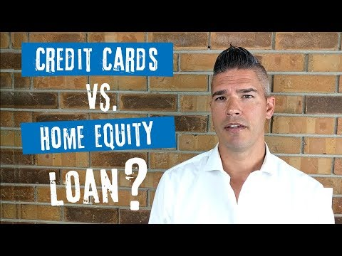 debt-on-credit-cards-or-home-equity-loan?