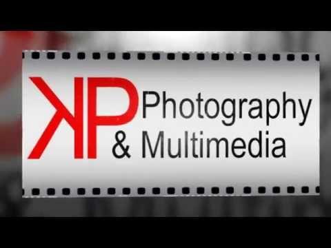 PK Photography & Multimedia