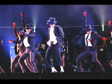 Michael jackson video songs free download dangerous hunts