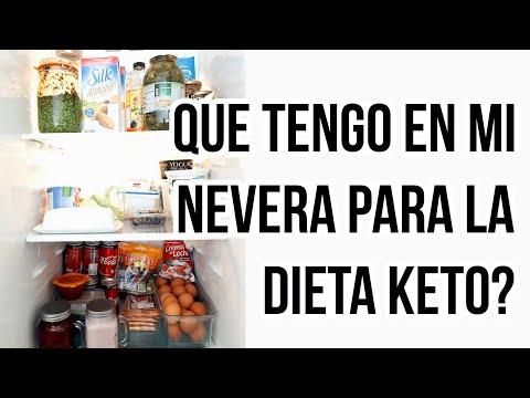 🛒-keto-tour-what's-in-my-fridge?-|-que-tengo-en-mi-nevera-para-la-dieta-keto?-|-manu-echeverri