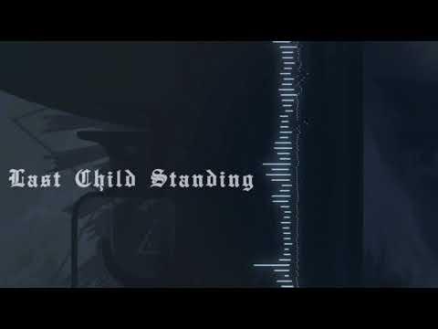Nothgard - Last Child Standing