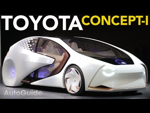 toyota-concept-i-first-look:-2017-consumer-electronics-show