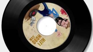 Kenny Rogers - Kenny - Side B