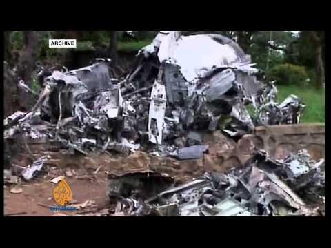 Landmark Rwanda genocide trial underway in Paris