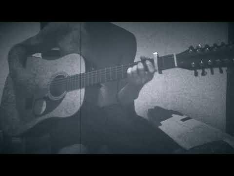 DEMO 12 String