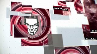Ruffneck (As DJ Ruffneck) - Massive!
