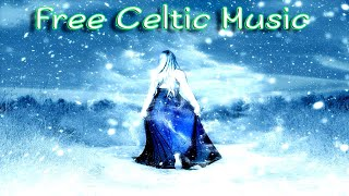 No Copyright Celtic Music To Help You Sleep