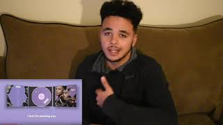 LUH KEL- LONELY (OFFICIAL MUSIC VIDEO ) REACTION ‼️
