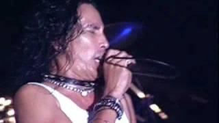 SEARCH - Melastik Ke Bintang (Konsert Rock Evolusi)