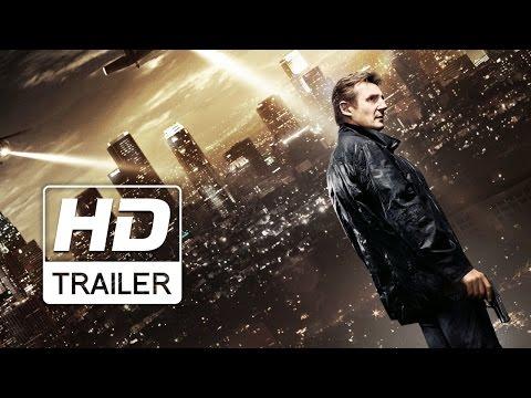 Trailer do filme Consumido pelo Fogo
