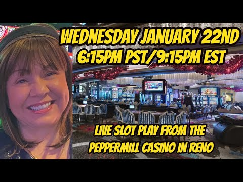 resort world casino table games