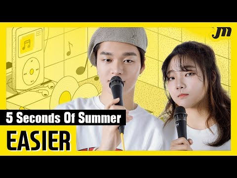 5-seconds-of-summer---easier-cover-by-coverlist