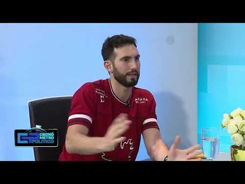 ALFONSO RODRIGUEZ VS EL PRINCIPE  KARIM ABU NABA
