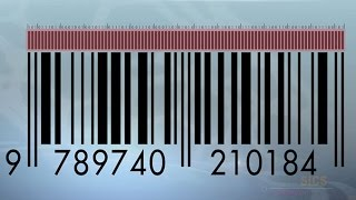 ฟิสิกส์ของ Barcode วิทยาศาสตร์ ม.4-6 (ฟิสิกส์)