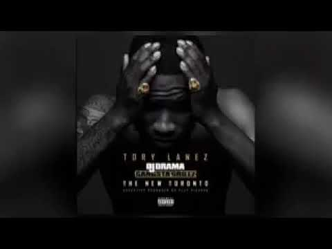 Emtee Stole Manando flow From Tory Lanez-One day