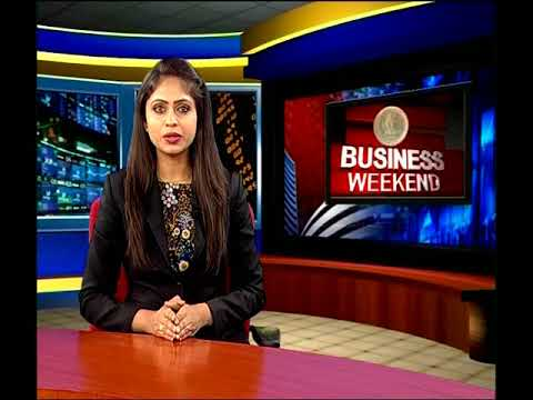 17th March 2018 TV5 business weekend