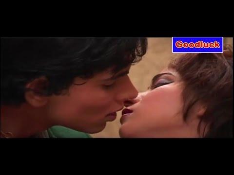 जवानी जिंदाबाद | Dont See Chiled  Romantic Seen | Bano Ka Diwana | Umer Ali |