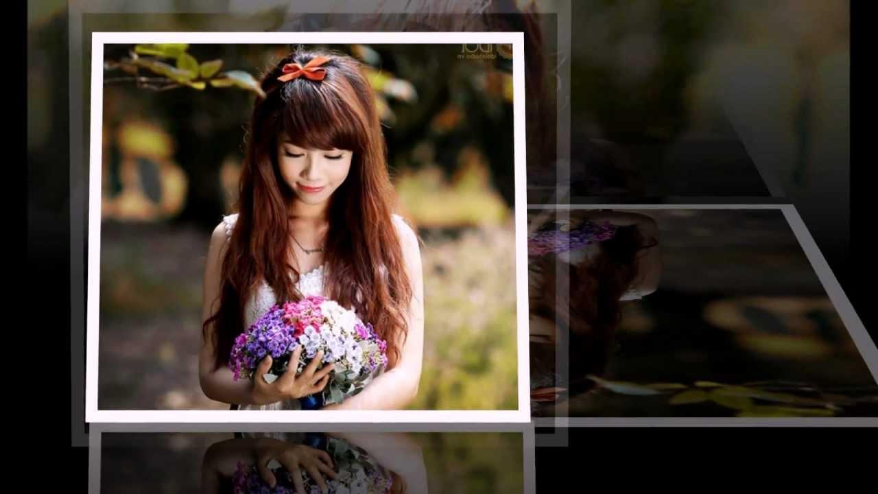 ♫[HD►HaThanh] Bắt đầu từ một kết thúc - Wanbi Tuấn Anh*¨¨*•♪ღ♪