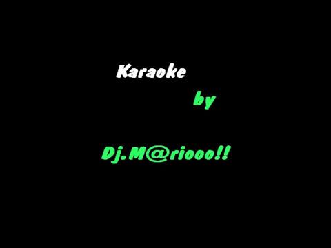 Karaoke Anouk - Nobody's Wife