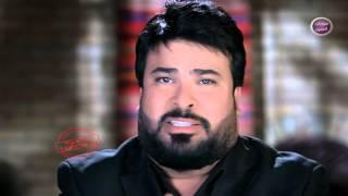 عبد الله البدر و علي البدر - ياخوي ( فديو كليب ) | 2016
