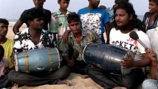 Super Hit Chennai Gana Song  நண்பனே பிகர் நம்பி போகதே