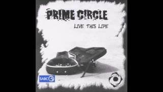 Watch Prime Circle Take Me Up video