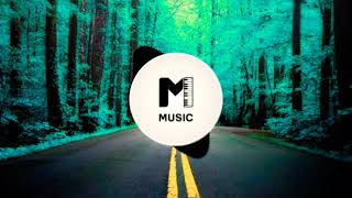 NEFFEX - Never Give Up  [Copyright Free] (M Music)