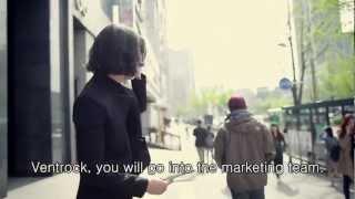 [DAZE47] 21세기 전자생활 3-2 (English Subtitle)