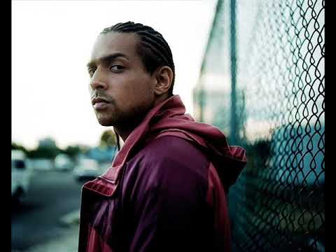 Sean Paul - Ever Blazin' (Subtitulada en Español) HQ